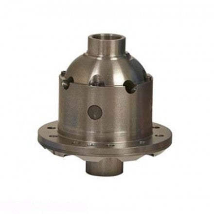 ARB AIR LOCKER DANA 30 27 SPLINE 3.73 & UP <br>#ARB RD100