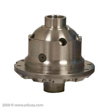 ARB AIR LOCKER DANA 44 30 SPLINE 3.73 & DOWN <br>#ARB RD147