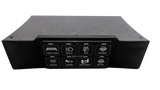 SP 9100  RGB (8) SWITCH PANEL POWER SYSTEM <br>with CHOICE of CUSTOM HOUSING