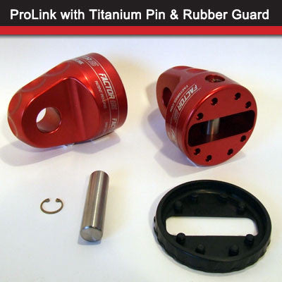 ProLink Winch Safety Thimble
