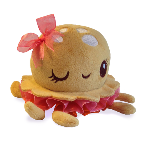 Sweet Jellyblub Plush