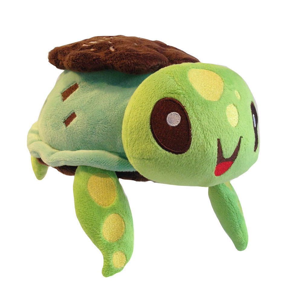 Mint Chocoturtle Large Plush