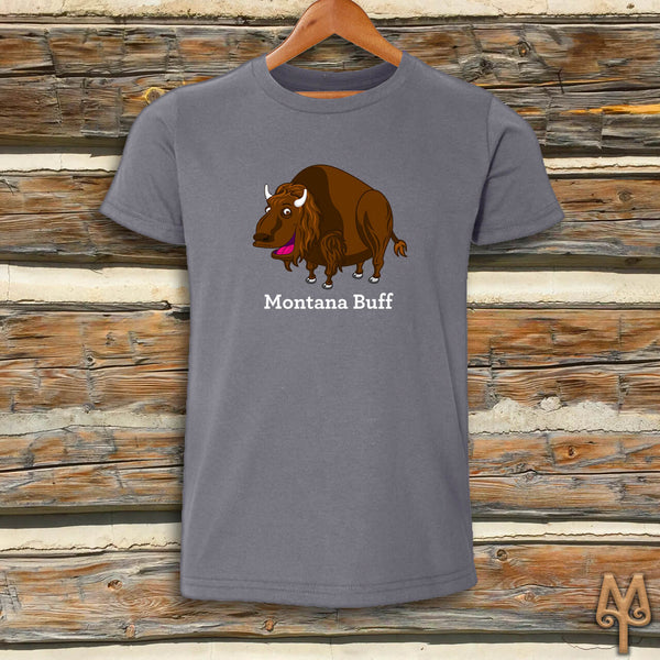 Montana Fly Fishing Lifestyle T-shirts – Tagged