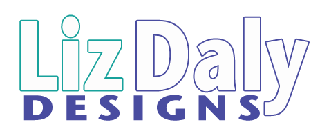 Liz Daly Designs