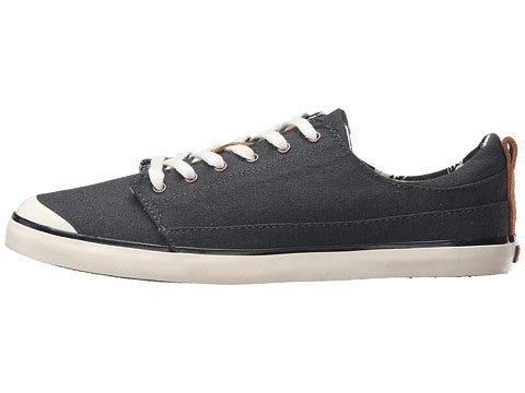 REEF Walled Low Women's