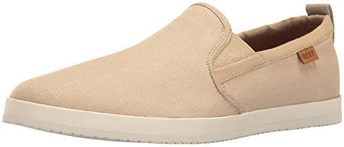GROVLER SLIP-ON SHOE | REEF | REEF | 7 |