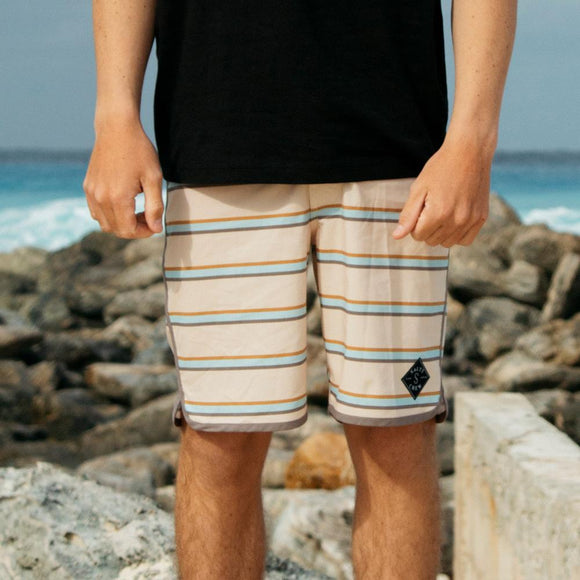 Beachbreak Boardshorts