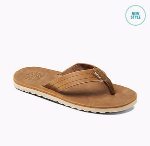 REEF Men's Voyage LE Sandal | REEF | 8 |