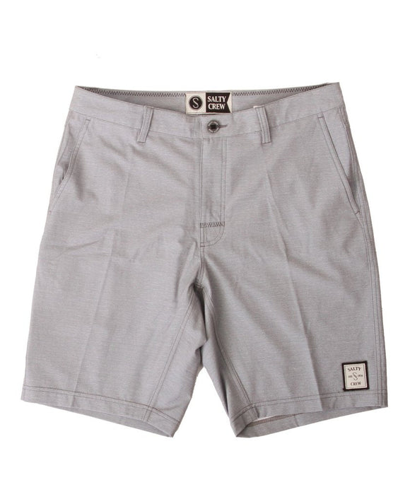 Draft Hybrid Shorts | Salty Crew | 30 |