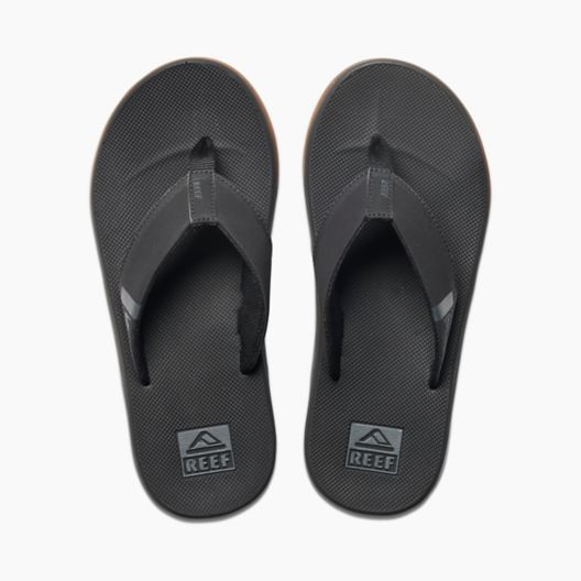 Fanning Low Sandals | REEF | 7 |