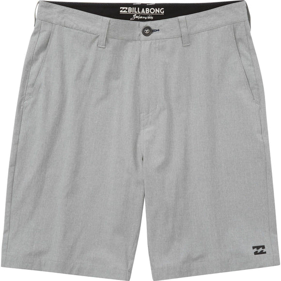 Crossfire X Shorts | Billabong | Khaki |