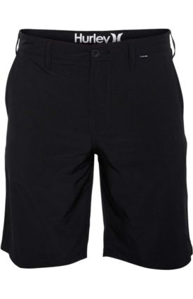 Phantom Boardwalk Hybrid Shorts | Hurley | 30 |