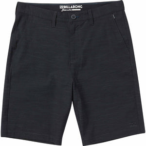 Crossfire X Slub | Billabong | 38 |