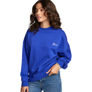SCRYPT PULLOVER