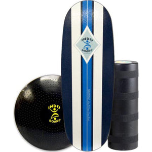 Indo Board Pro Training Package - Surf Classic