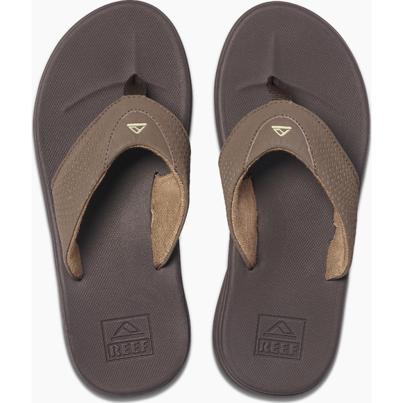 REEF ROVER | Reef | BROWN |