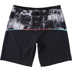 FIFTY50 AIRLITE PLUS BOARDSHORT