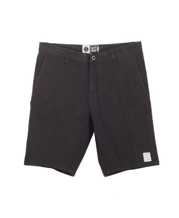 Salty Chino Shorts | Salty Crew | 30 |