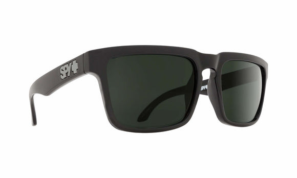 HELM SUNGLASSES