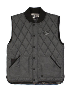 Tackle Vest | Salty Crew | Medium |