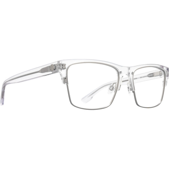 Weston 5050 55 - Crystal Matte Silver