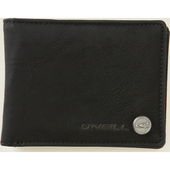 WALLETS EVERYDAY WALLET