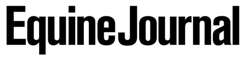 equine journal logo - pr