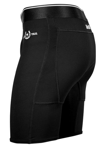 Men's  AIP™ Sport Underwear by Pony Tail Sportswear