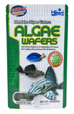 Hikari Algae Wafers - Manhattan Aquariums