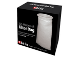 Micron Filter Bags