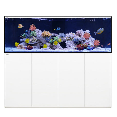 Waterbox Aquariums Platinum PRO 230 gallons