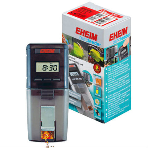 Eheim Everyday Fish Auto Feeder