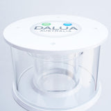 Dalua Great White Protein Skimmer