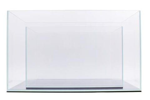 Rimless Standard Tanks