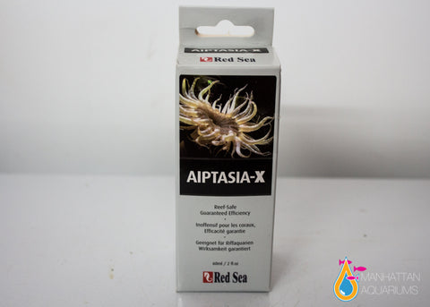 Red Sea Aiptasia-X