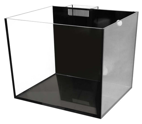 IM Mini EXT 40 Gallon Aquarium
