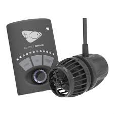 Ecotech Marine Vortech MP-10 Quiet Drive Wireless - Manhattan Aquariums