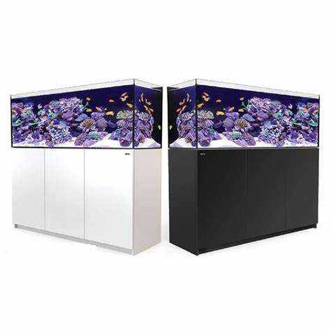 Red Sea Reefer XXL 750 System - 160 Gallon Aquarium System