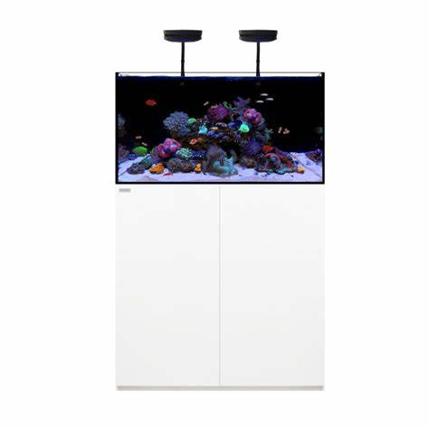 Waterbox All-In-One Marine Aquariums