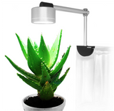 E6+ PROFESSIONAL AQUATIC PLANT LED FIXTURE