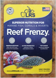 LRS FROZEN FOOD