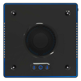 Radion XR15 Blue top view