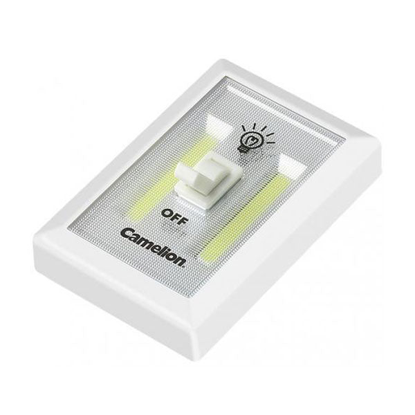 LED Portable Switch Light
