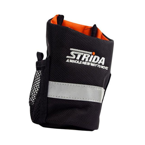 Strida Water Bottle Bag