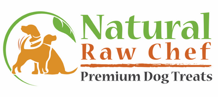 Natural Raw Chef