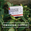 Why Buy Rwandan Coffee