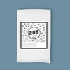 The 205 Coffee Bar - 2lb Community Development Blend