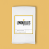 Lemonjellos - 2lb Community Development Blend