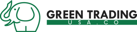 Green Trading USA Co.