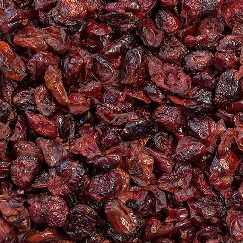 Dried Cranberries | Woodstock Farms